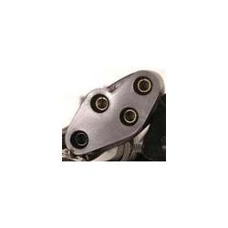 Cable machine a coudre Necchi