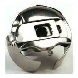 boite a canette Babylock 3000-4000-5000-5020-7000