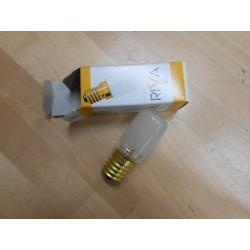 AMPOULE MACHINE A COUDRE E16