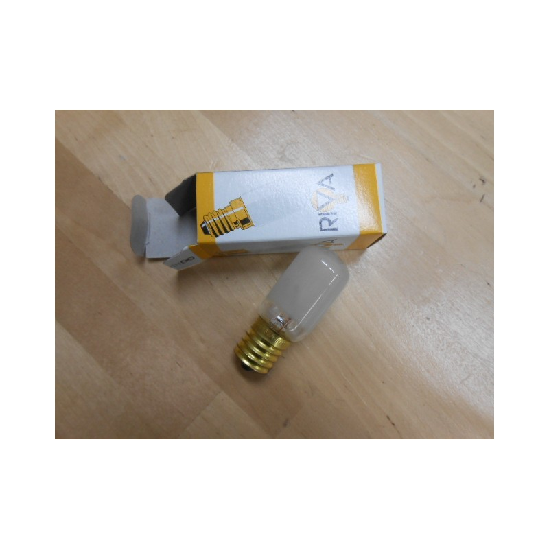 ampoule machine a coudre e16 machine coudre petit. Black Bedroom Furniture Sets. Home Design Ideas