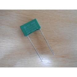 condensateur de pédale machine a coudre 0.047µf