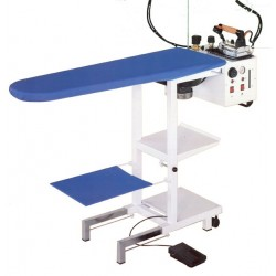 TABLE COMELUX C5-S COMEL