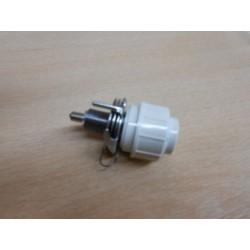 Bloc tension machine à coudre Singer 700, 702, 706, 720