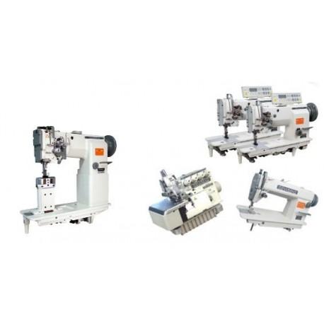 Machines coudre industrielles machine coudre petit for Machine a coudre 3d