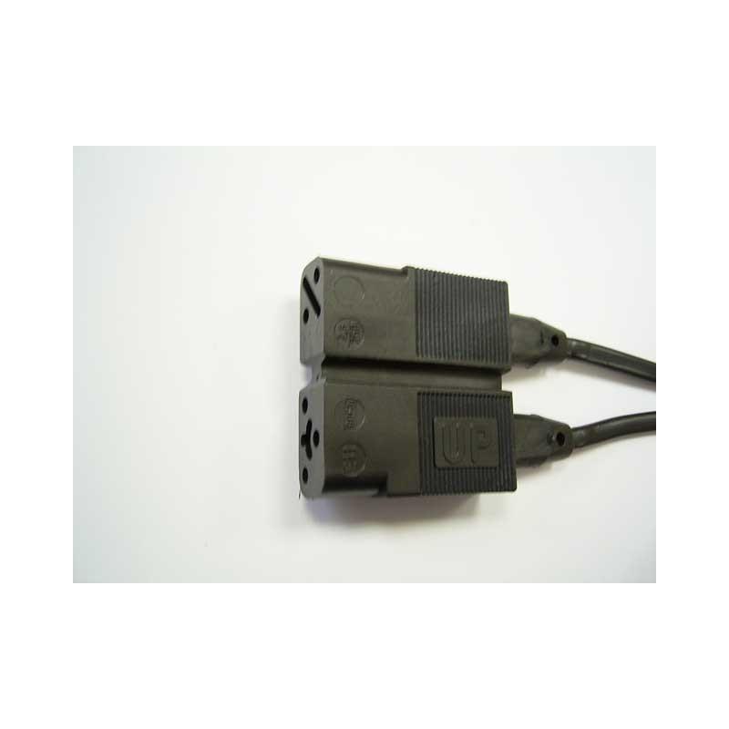 machine cable