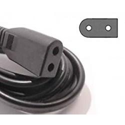 câble alimentation machine à coudre
