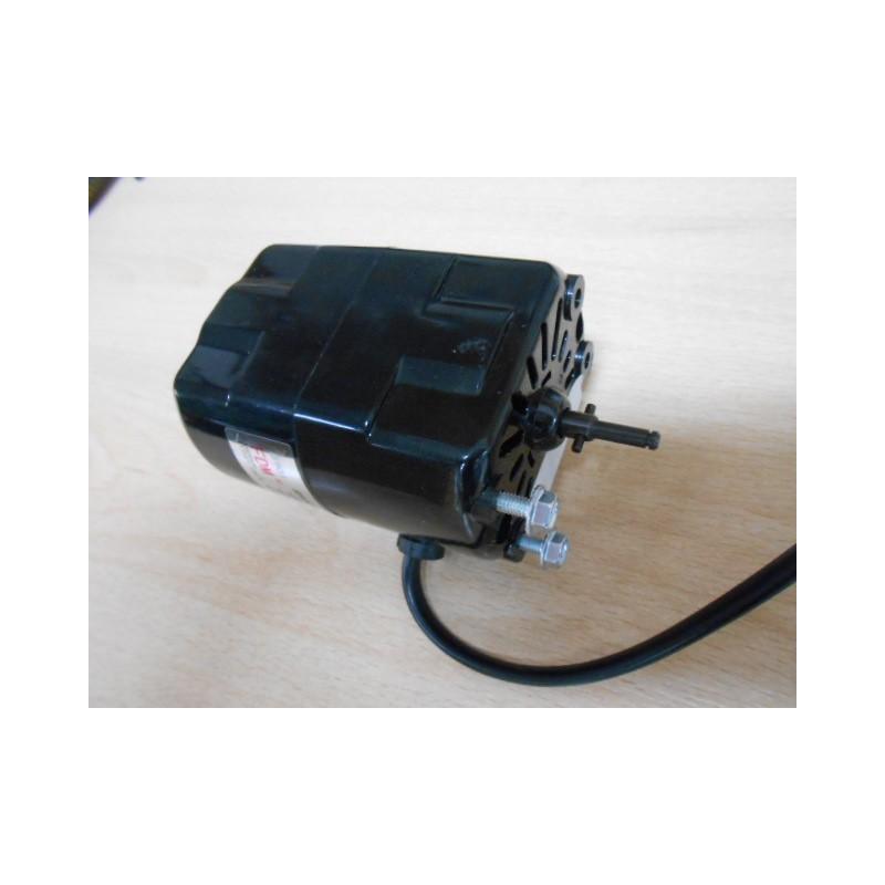 Moteur machine a coudre adaptable machine coudre petit for Machine a coudre 3d