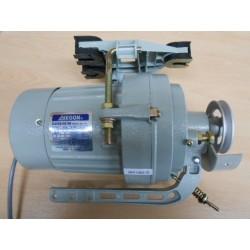 Moteur machine a coudre industrielle transmetteur JEGON 220v