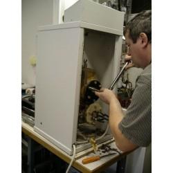 Réparation machine a coudre surjeteuse, brodeuse
