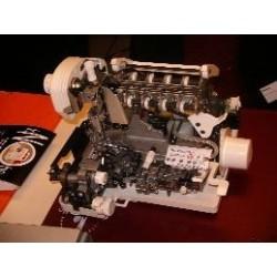Réparation machines à broder familiales et professionnelles