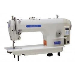 SWD-7100L-M piqueuse industrielle