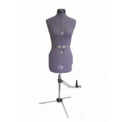 mannequin Artemis Taille B 44 au 50