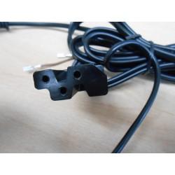 câble machine a coudre Jaguar, thimonnier, toyota