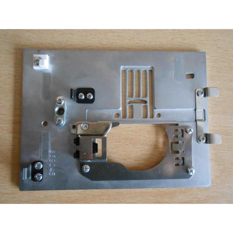 plaque a aiguille machine a coudre janome machine. Black Bedroom Furniture Sets. Home Design Ideas