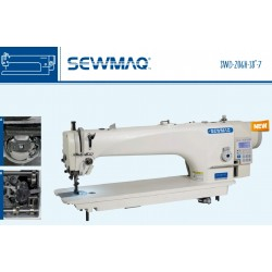 "sewmaq swd -206h-18""-7"