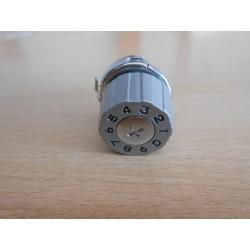 Bloc tension machine a coudre diamètre 16,8 MM