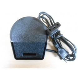 Cable Elna avec pédale