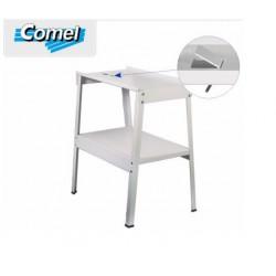 Table pour presse à thermocoller Comel