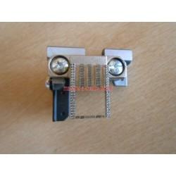 Griffes machine a coudre Janome memorycraft 6600p