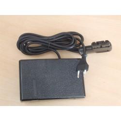 Pédale avec cable BERNINA 1000SP TYPE 286
